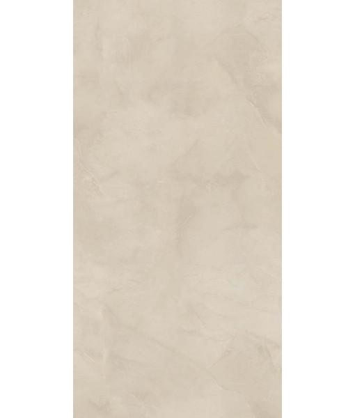 Керамическая плитка SENSI SAHARA CREAM Lux+ Ret.160X320