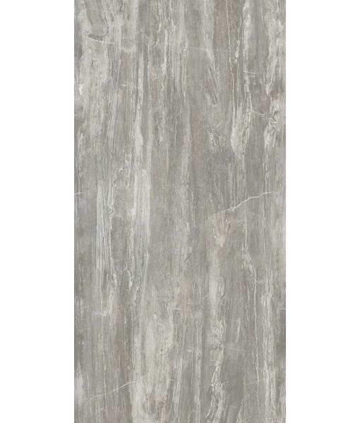 Керамическая плитка SENSI ARABESQUE SILVER Lux+ ret.160X320