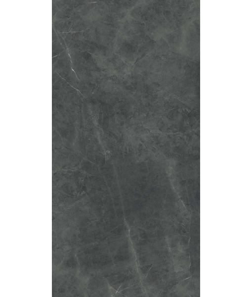 Керамическая плитка SENSI PIETRA GREY Lux+ Ret.160X320