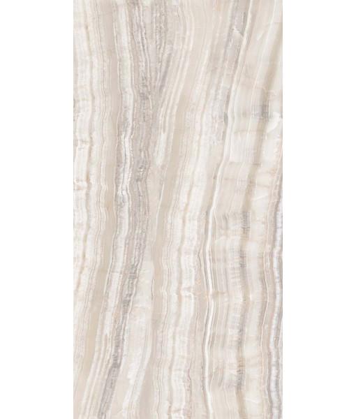 Керамическая плитка SENSI ONICE BEIGE Lux+ Ret.160X320