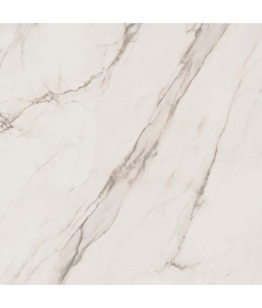 Керамическая плитка SENSI GOLD CALACATTA EXTRA Lux+ Ret.160X160