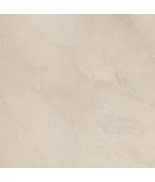 Керамическая плитка SENSI SAHARA CREAM Lux+ Ret.160X160