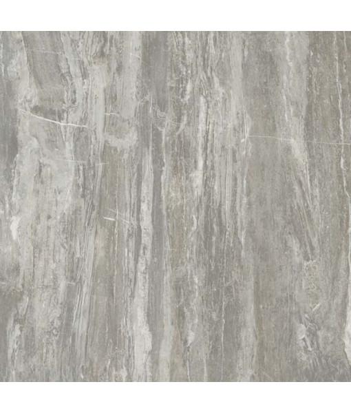 Керамическая плитка SENSI ARABESQUE SILVER Lux+ Ret160X160