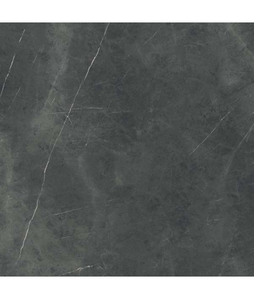 Керамическая плитка SENSI PIETRA GREY Lux+ Ret.160X160