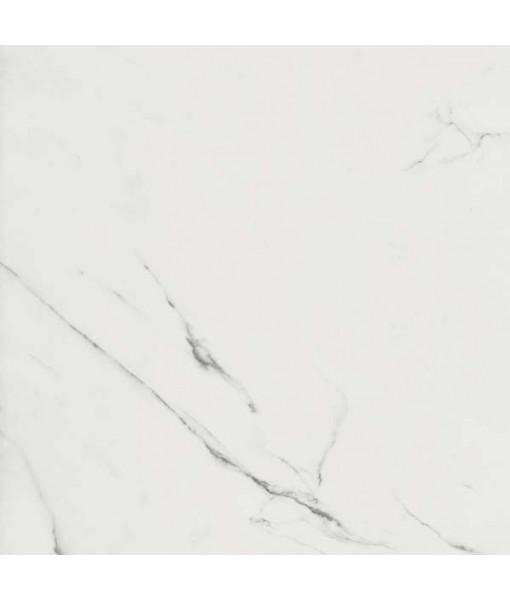 Керамическая плитка SENSI STATUARIO ULTRA Lux+ Ret.160X160