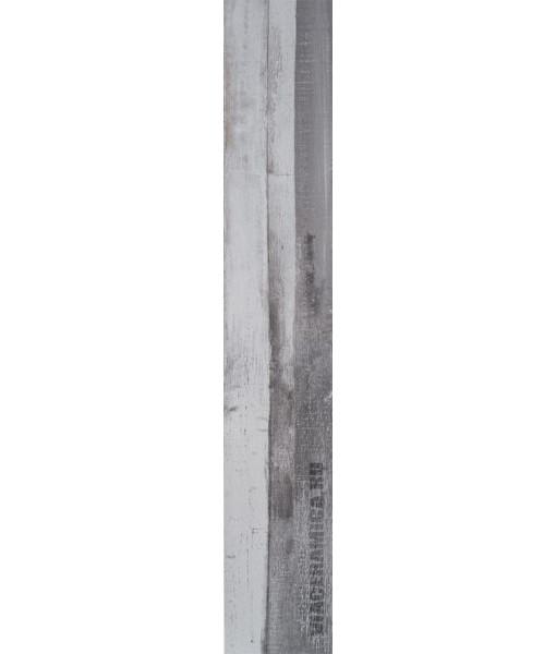 Керамическая плитка Rafters Grey 20x120