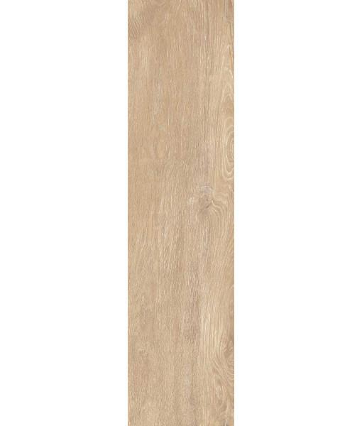 Керамический гранит STEAM WORK Quercus 30X120