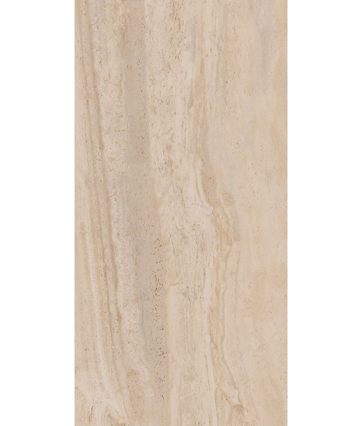 Керамогранит NAVONA HONEY VEIN RET	60X120