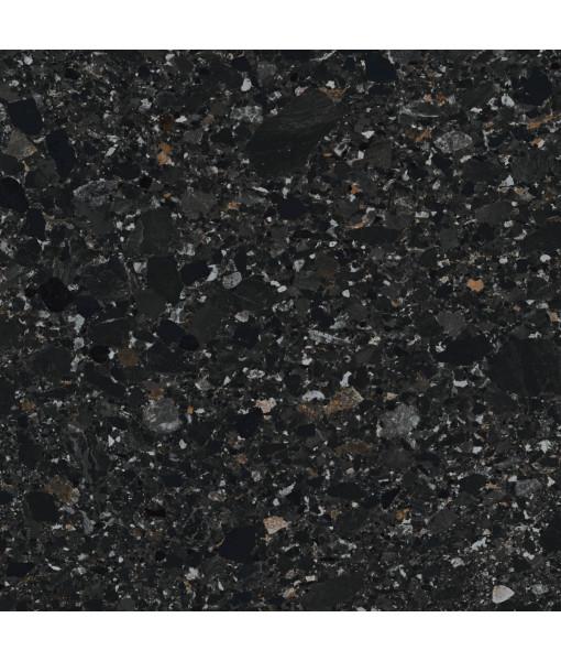 Керамогранит CHIAROSCURO DEEP RETT+LEV 120X120