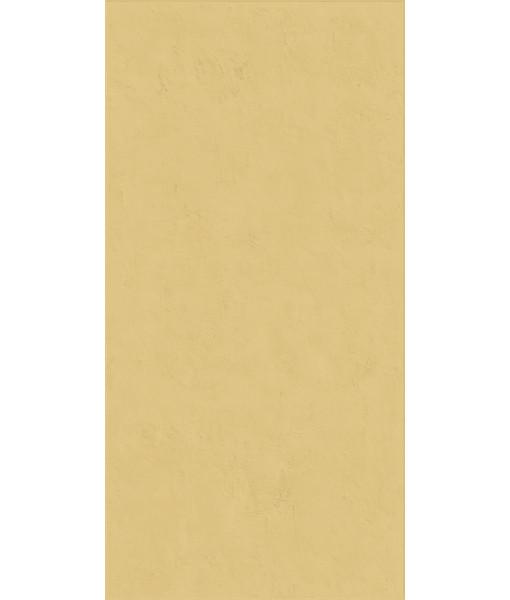 Керамогранит WIDE&STYLE MINI GINGER RET 60х120