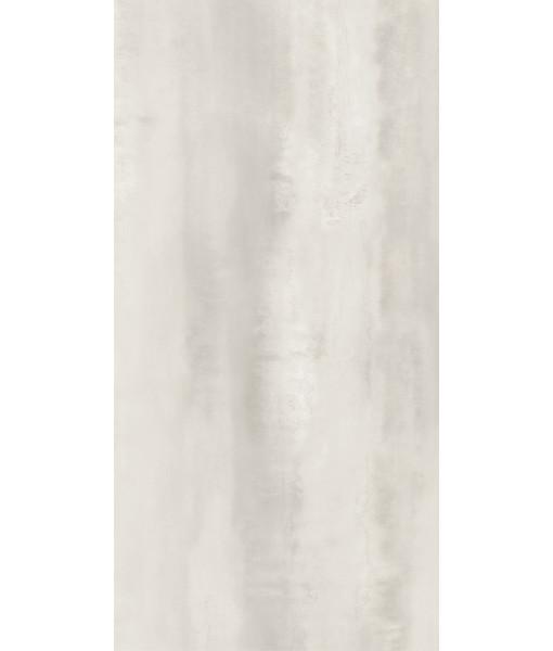 Керамическая плитка STEELWALK CROME LIGHT RETT/LAPP 75x150