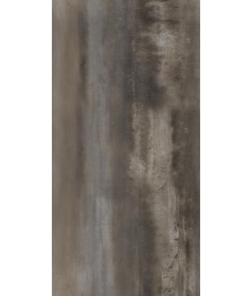 Керамическая плитка STEELWALK METAL RETT/LAPP 75x150