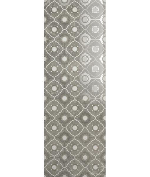 JEWEL SANDY GREY      35x100