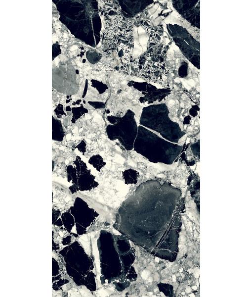 Керамогранит  SENSI GRAND ANTIQUE lux+ ret  60X120 1,44 м2