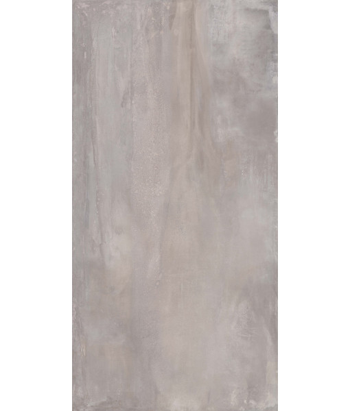 Керамическая плитка INTERNO 9 SILVER ret    160X320