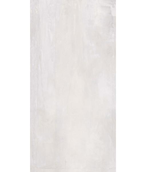 Керамическая плитка INTERNO 9 PEARL ret   160X320