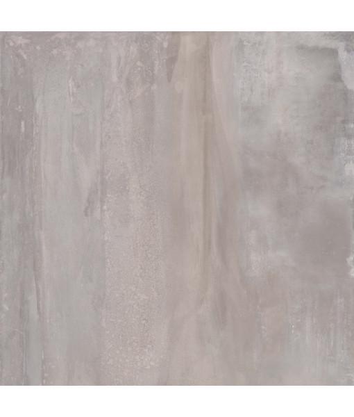 Керамическая плитка INTERNO 9 SILVER ret  160X160
