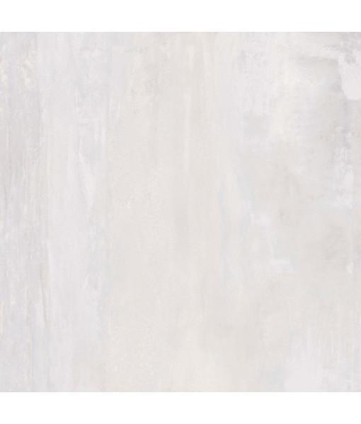 Керамическая плитка INTERNO 9 PEARL ret    160X160