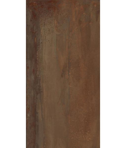 Керамическая плитка INTERNO 9 RUST ret   80X160