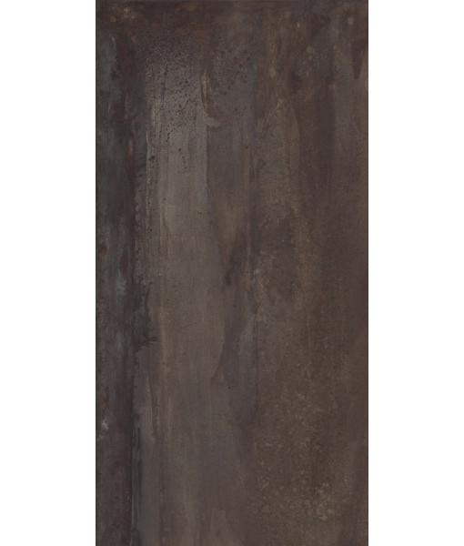 Керамическая плитка INTERNO 9 DARK ret    80X160