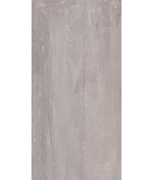 Керамическая плитка INTERNO 9 SILVER ret    80X160