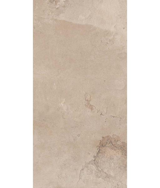 Керамическая плитка ALPES RAW SAND NAT. RETT60X120