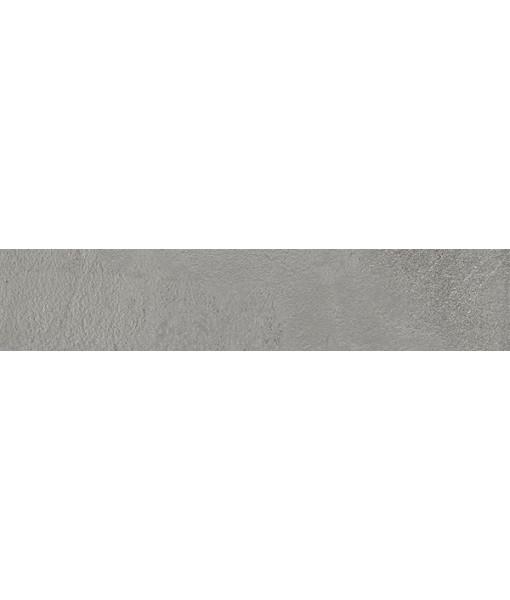 Керамическая плитка LUCE ACCIAIO GLOSSY NAT.  5X25
