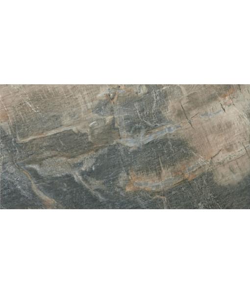 Керамическая плитка FOSSIL BLUE NAT30x60