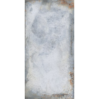 Керамическая плитка LASCAUX KIMBERLY NAT/RETT 60x120