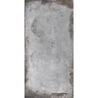 Керамическая плитка LASCAUX NAXA NAT/RETT 60x120