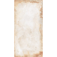 Керамическая плитка LASCAUX ELLISON NAT/RETT 60x120