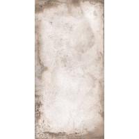Керамическая плитка LASCAUX JEITA NAT/RETT 60x120