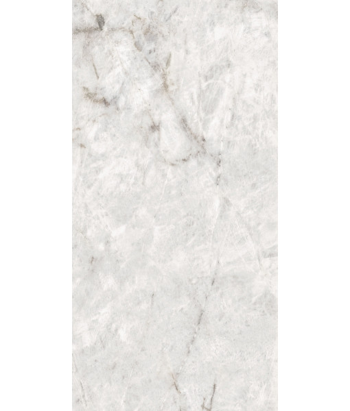 Керамическая плитка SENSI GEMS ICEBERG RET 60X120