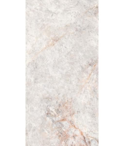 Керамическая плитка SENSI GEMS CRYSTAL RET 60X120