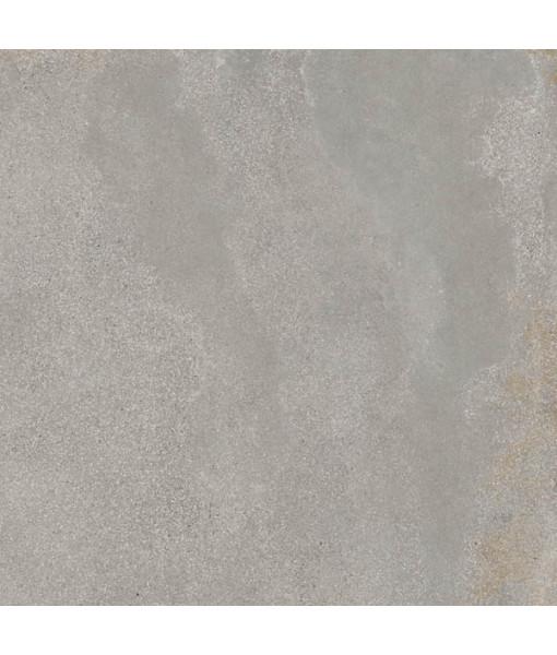 Керамическая плитка BLEND CONCRETE ASH RET 60X60
