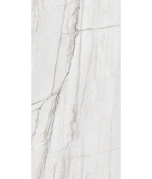 Керамогранит NOBILE MONTBLANC LUX+ 60x120