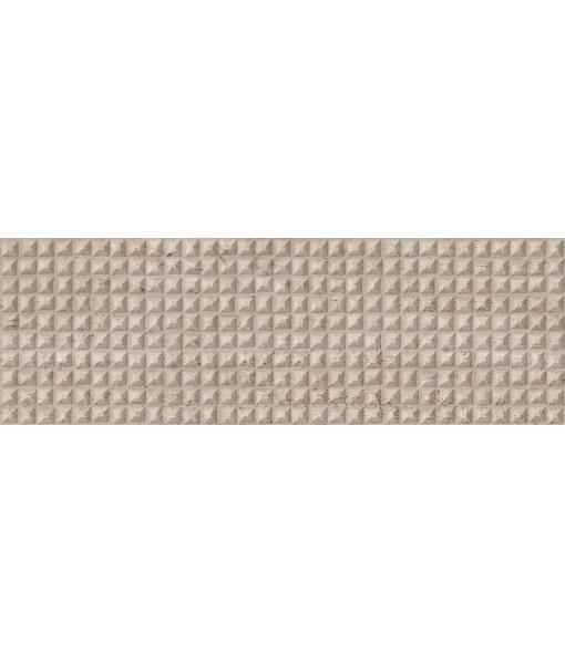 Керамогранит NAVONA DIAMONDS HONEY RET 40X120
