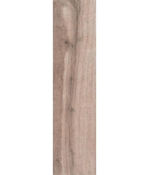 Керамическая плитка SOLERAS AVANA RETT20x80