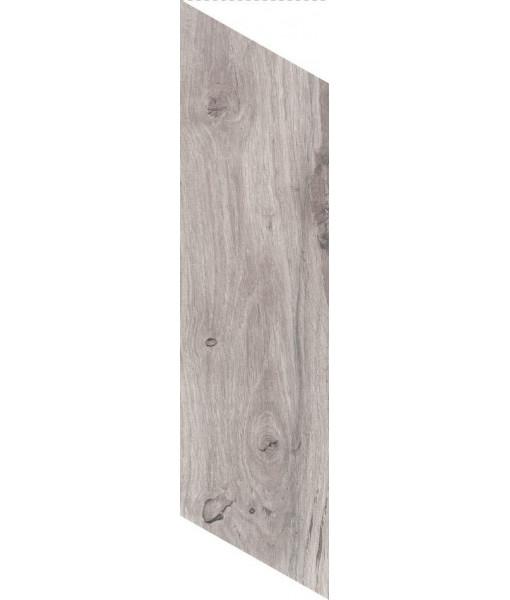 Керамическая плитка SOLERAS GRIGIO FRENCH PATTERN rett20x80
