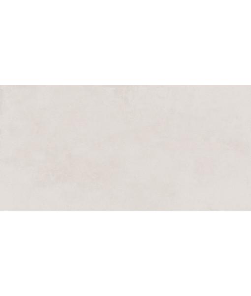 Керамическая плитка COVER NEUTRAL RETT 60X120