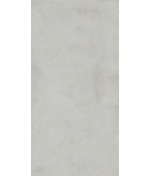 Керамогранит LUCE PERLA RET60X120