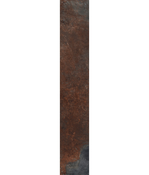 Керамическая плитка LIBERTY  RETT 20Х120