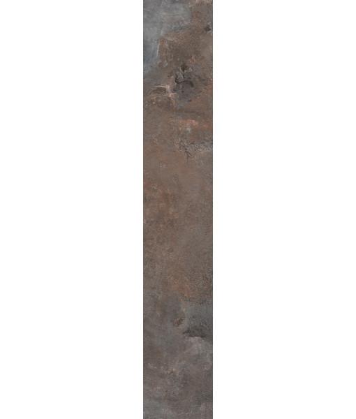 Керамическая плитка LIBERTY LAPP RETT 20Х120