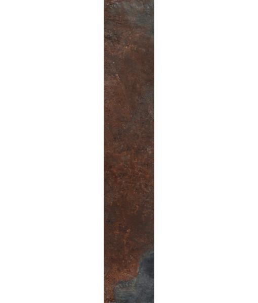 Керамическая плитка MADISON  RETT 20Х120