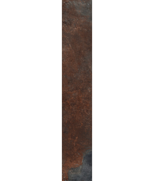 Керамическая плитка MADISON LAPP RETT 20Х120