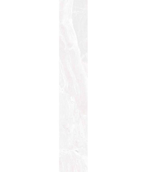 Керамическая плитка BALMORAL  RETT 20Х120