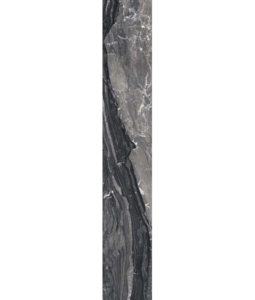 Керамическая плитка WINDSOR LAPP  RETT 20Х120