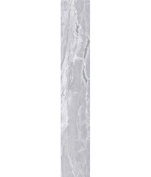 Керамическая плитка CHAMBORD  RETT 20Х120