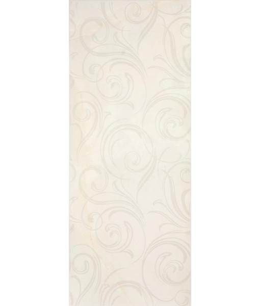 Керамическая плитка GRACE ELEGANCE ALABASTRO 30x75