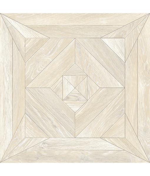 Керамическая плитка STEAM WORK IVORY ANNA 30x30